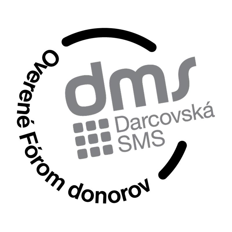 Nadácia DMS